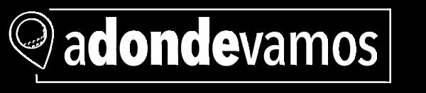 Logo02adv