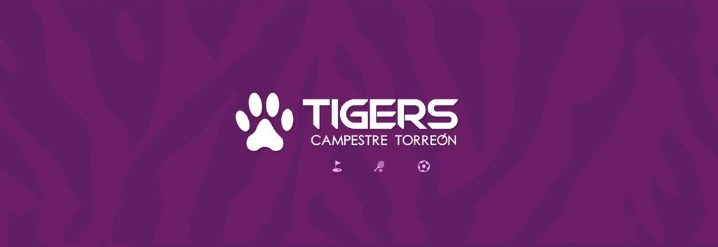 tigers_bck